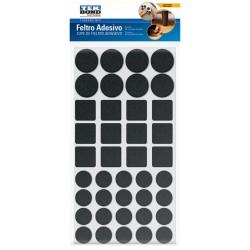 Ariel x 3 lt. Pouch
