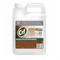 Detergente Ala Plus x 750 ml. Cremoso con Aloe Vera