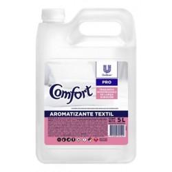 2 x Detergente Ala Plus x 750 ml. Cremoso con Glicerina