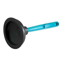 Bolsas de Residuo Asurin 60 x 100 x 10 unid.