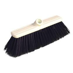Esponja Multiuso Virulana
