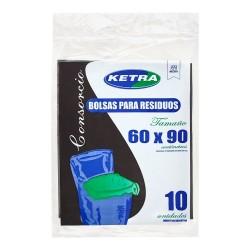 Desodorante para Pisos Poett x 4 lts. Primavera