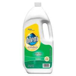 Desinfectante en Aerosol Lysoform Bebe