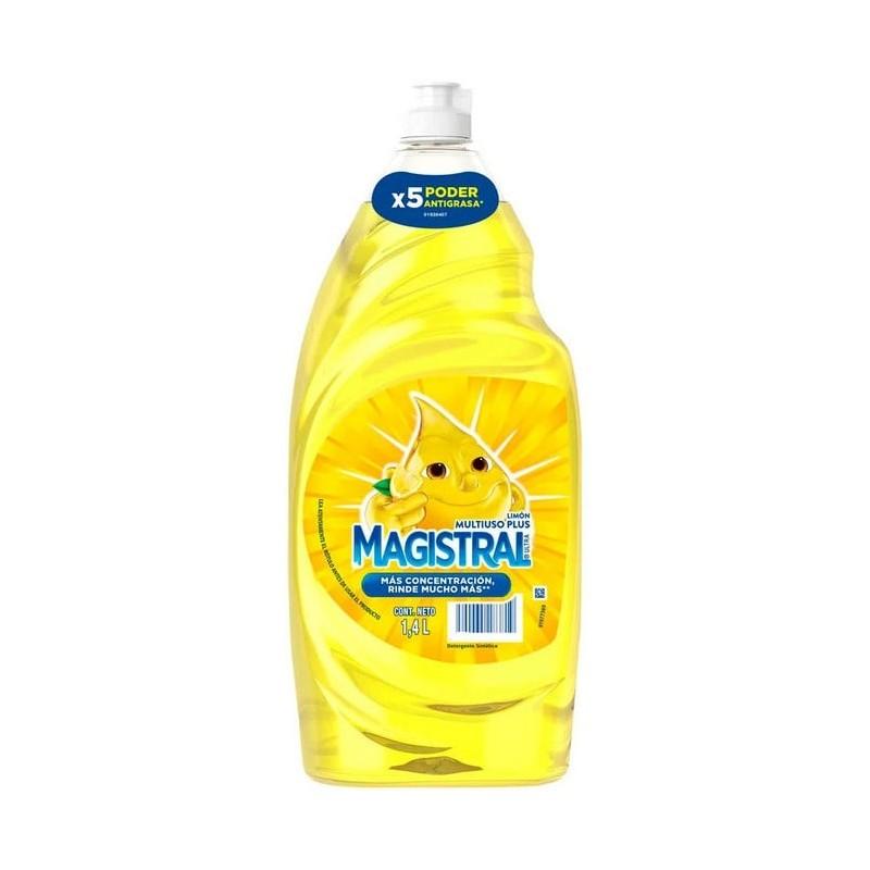 RAID ESPIRALES COUNTRY FRESH