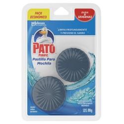 Espiral Raid x 12 unid.