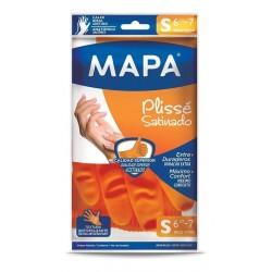 Papel Higienico Elite Simple Hoja 6 x 30 mts.