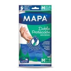 Desinfectante en Gel Lysoform Tradicional x 500 cc.