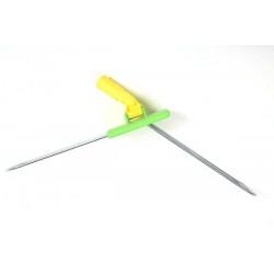 Drive x 3 lts. Pouch