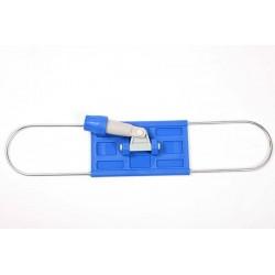 Detergente Magistral x 500 ml. Marina
