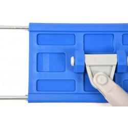 Detergente Magistral x 500 ml. Piel Sensible Vainilla