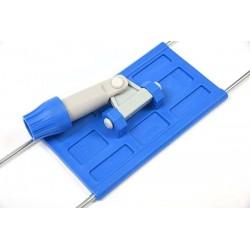 Detergente Magistral x 500 ml. Piel Sensible Aloe