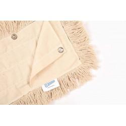 Desodorante para Pisos Poett x 1,8 lts. Deja Vu