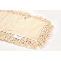 Cif Antigrasa x 900 ml. Pouch