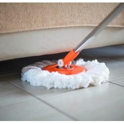 Secador Sacchi 26 cm.