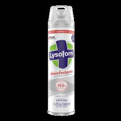 Lavandina en Polvo Ecomax x 20 grs.