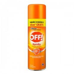 Esponja Inoxy