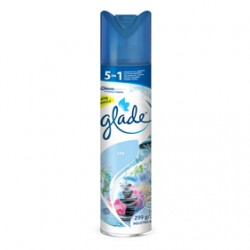 Desodorante de Ambientes Glade Spa