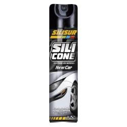 Ayudin Ropa Color Rep. Economico x 750 ml.
