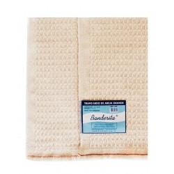 Detergente Cif Active Gel Citrica x 600 ml.