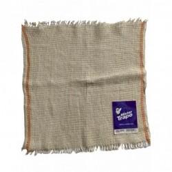 Fuyi Mata Moscas y Mosquitos en Aerosol x 360 cc.