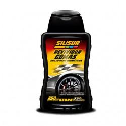 Suavizante Querubin Premium x 3 lts.