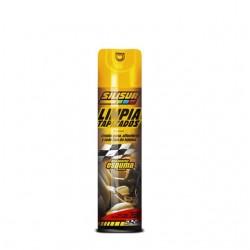 Jabon Liquido Ropa Fina Woolite Ropa Oscura x 900 cc. Pouch