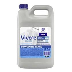 Desodorante para Pisos Flash Ultra Pino x 5 lts.