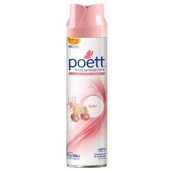 Antihumedad Aire Pur Percha x 250 grs. Cedro Antipolillas