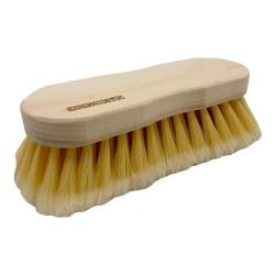 Antihumedad Aire Pur Max x 250 grs. Cedro Antipolillas