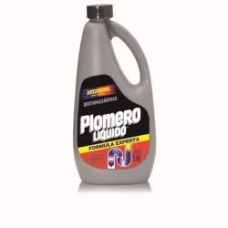 Antihumedad Aire Pur Max x 250 grs. Lavanda