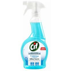 Antihumedad Aire Pur Repuesto x 250 grs. Limon