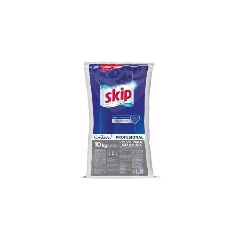 Desodorante para Pisos Flash Ultra Citrico x 5 lts.