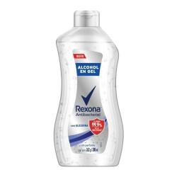 Mr. Musculo Discos Activos Inodoro Paraiso Azul