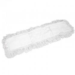 Mr. Musculo Limpiador Adhesivo Inodoro Glade Lavanda