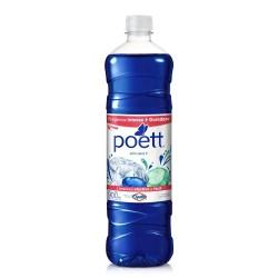 COMBO Ala x 4 lts. + Comfort x 3 lts. + Ala Quita Manchas x 450 ml.