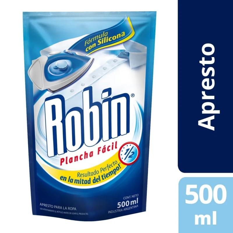 Papel Higienico Elegante 4 x 80 mts.