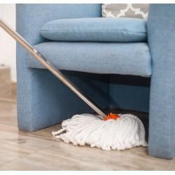 Ala Piel Sensible x 700 ml. Pouch