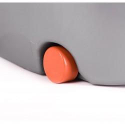 Comfort Puro Cuidado x 900 ml. Pouch