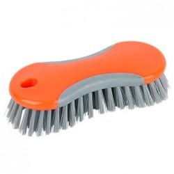 Jabón en Polvo Ala Matic x 5 kg.