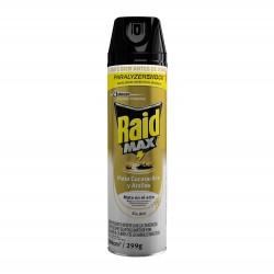 Drax Lavavajilla x 5 lt.