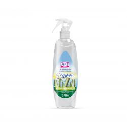 Desodorante Automatico Rep. Aerosol Papaya