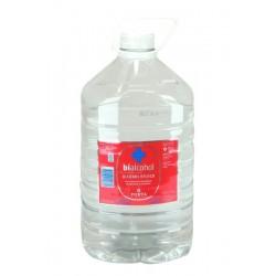 Limpiador Echo en el Balde x 450 cc. Pouch
