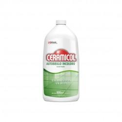 Galde Toque Repuesto Limon Refrescante x 2 unid.