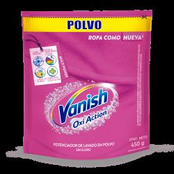 Fluido Triunfo x 1 lt.