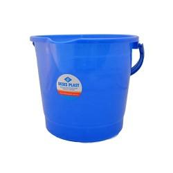 Ariel x 5 lt.