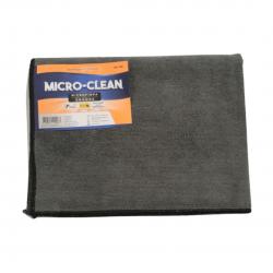 Desodorante de Ambientes Poett Despertar de Energia