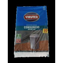 Mr. Musculo Limpiahornos Aerosol x 360 cc.