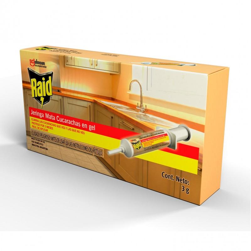 COMBO Jabon Omin x 5 lt. + Suavizante Omin x 5 lt.