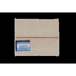 Detergente Cif Active Gel Limon x 450 ml. Repuesto Economico