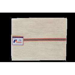 Detergente Cif Active Gel Antibacterial x 500 ml.